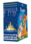 Colectia Disney Clasic (Adevarul Pentru Copii)