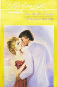 Valetul si stapana lui - Anne And Ed Kolaczyk