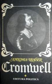 Cromwell (2 vol.) - Antonia Fraser