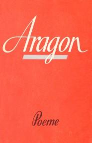 Poeme - Aragon