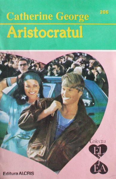 Aristocratul - Catherine George