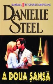 A doua sansa - Danielle Steel