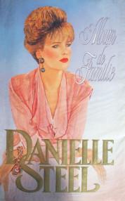 Album de familie - Danielle Steel