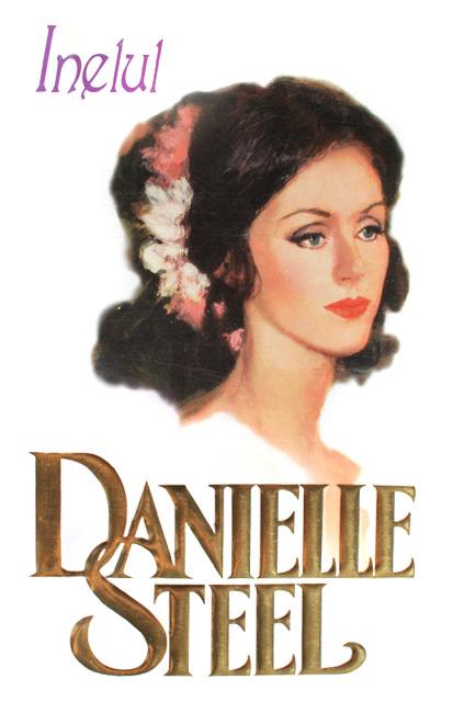 Inelul - Danielle Steel