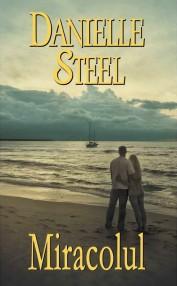 Miracolul - Danielle Steel