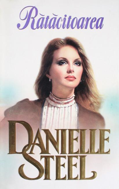 Ratacitoarea - Danielle Steel