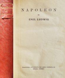 Napoleon (editia princeps