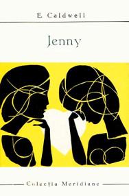 Jenny - Erskine Caldwell