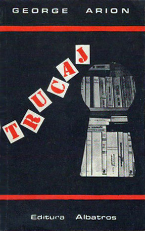 Trucaj - George Arion