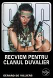 SAS: Recviem pentru clanul Duvalier - Gerard de Villiers
