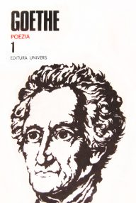 Opere complete (8 vol.) - Goethe