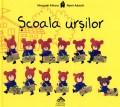 Scoala Ursilor - Hiroyuki Aihara
