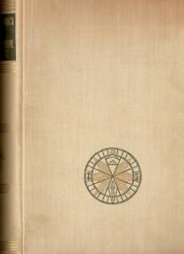 Istoria descoperirilor geografice - I.P. Maghidovici