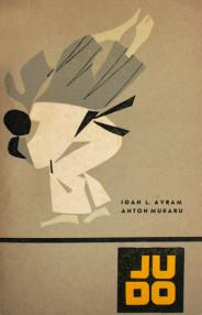 Judo - Ioan Avram