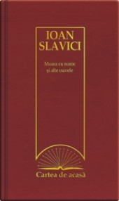 Moara cu noroc - Ioan Slavici