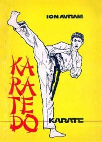 Karate Do - Ioan Avram