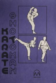 Karate Shotokan - Ion Simion