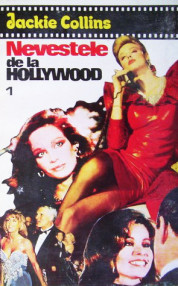 Nevestele de la Hollywood (2 vol.) - Jackie Collins