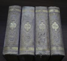 Sammtliche Werke (13-16) - Johann Wolfgang von Goethe
