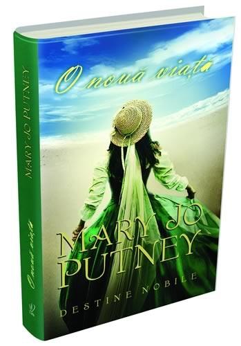 O noua viata - Mary Jo Putney