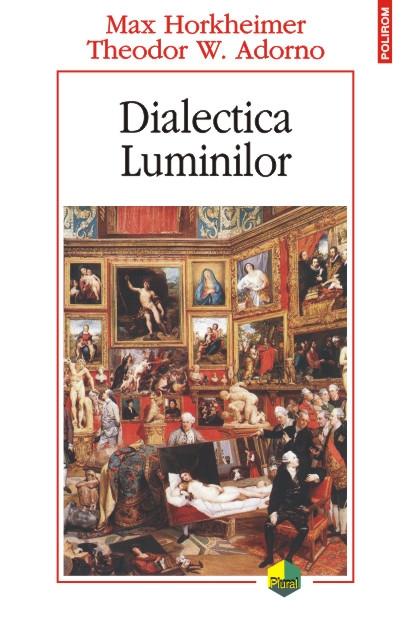 Dialectica Luminilor