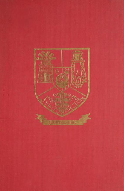 Judetul Sibiu. Monografie - Colectiv de autori