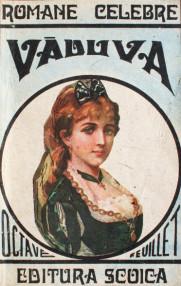 Vaduva - Octave Feuillet