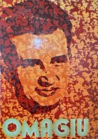 Omagiu presedintelui Nicolae Ceausescu (1978) - Colectiv de autori