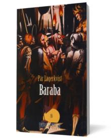 Baraba - Par Lagerkvist