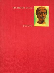 Etruscii - Raymond Bloch