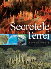Secretele Terrei - Reader's Digest