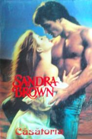 Casatoria - Sandra Brown