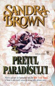 Pretul paradisului - Sandra Brown