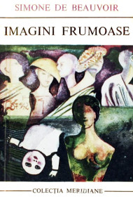 Imagini frumoase - Simone de Beauvoir