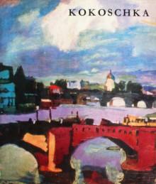 Kokoschka - Smaranda Rosu