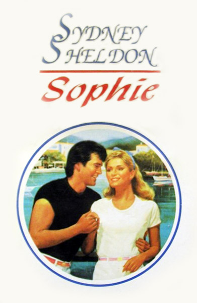 Sophie - Sidney Sheldon