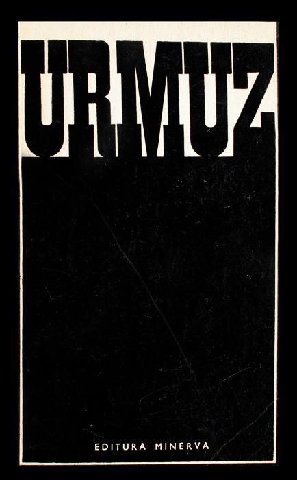 Pagini bizare - Urmuz