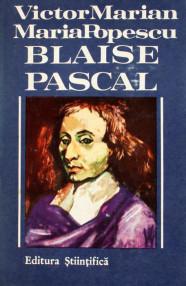 Blaise Pascal - Victor Marian