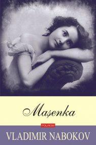 Masenka - Vladimir Nabokov