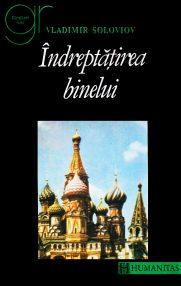 Indreptatirea binelui - Vladimir Soloviov