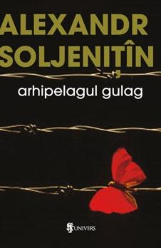 Arhipelagul Gulag - Alexandr Soljenitin