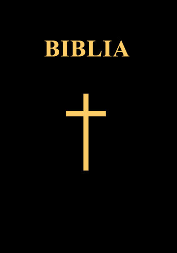 Biblia (ortodoxa) -