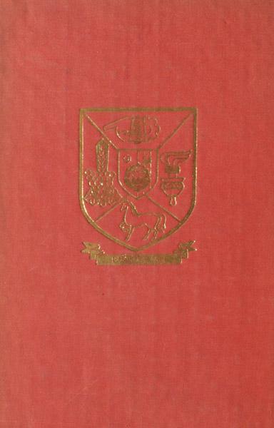 Judetul Iasi. Monografie - Colectiv de autori
