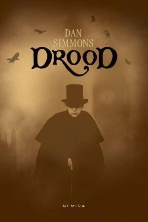 Drood - Dan Simmons