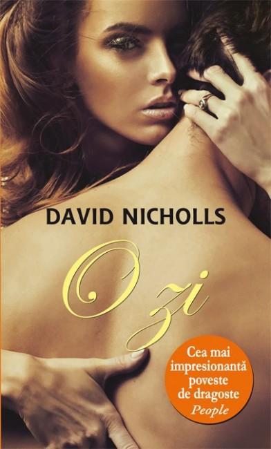 O zi - David Nicholls