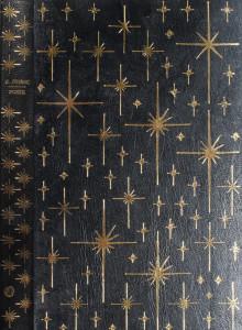Poezii (editie de lux) - George Cosbuc