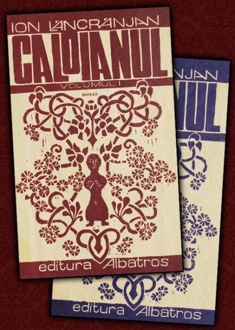 Caloianul (2 vol.