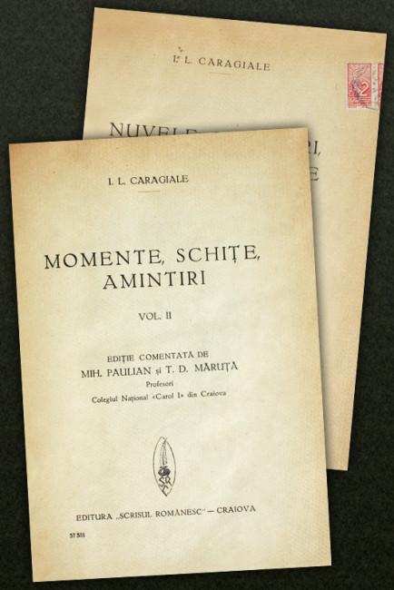 Opere (2 vol.