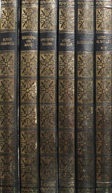 Ludovic al XIV-lea (2 volume