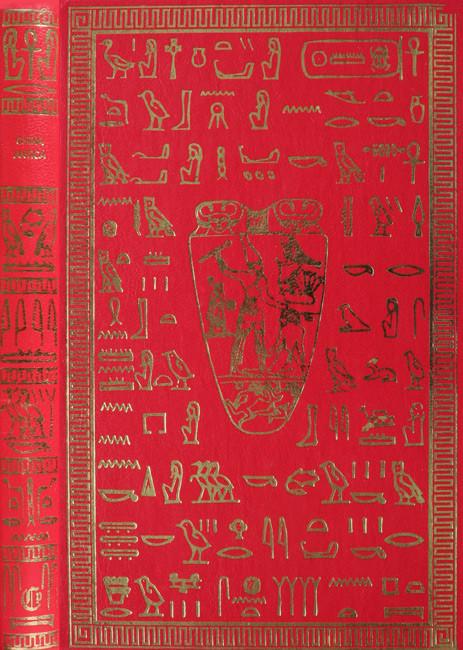 China antica - Jan Cooper